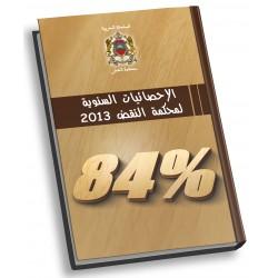 Livre statistiques 2013 de la cour de cassation
