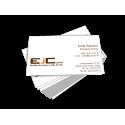 Carte visite EJC