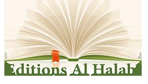 Editions al Halabi